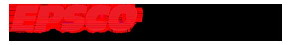 Eastern Penn Supply Co. | Wilkes Barre, PA Logo