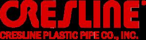 Cresline Logo